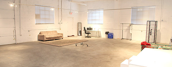 Www.sessionsstudios on One Bedroom Apartments For Rent